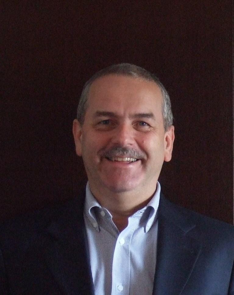 Manfred Remmel