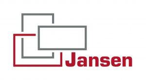 Firmenlogo Jansen