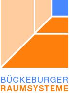 Firmenlogo Bückeburger Raumsysteme