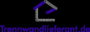 PNG Logo trennwandlieferant